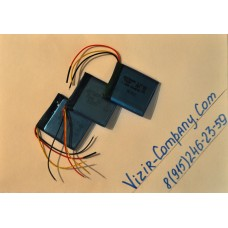 Аккумулятор Li-ion 3pin 850 mAh 3.7V 20120910/ 20140703 40х35х3мм