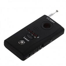 Обнаружитель прослушки и шпионских видеокамер любого типа СС-308