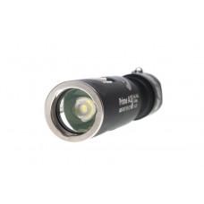 Фонарь карманный Armytek Prime A1 Pro теплый свет
