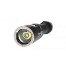 Фонарь светодиодный Armytek Prime A2 Pro белый свет