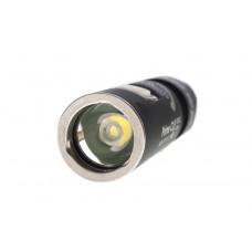 Фонарь карманный Armytek Prime C1 Pro белый свет