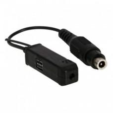 Самая миниатюрная радио видеокамера беспроводная CM200
