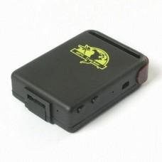 GPS метка трекер персонального слежения Astron GT-102