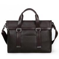 Шпионский GSM в сумке, рюкзаке