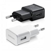 GSM жучок в зарядке 220В/5В USB или 220В/12В