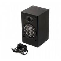 Подавитель ультразвуковой диктофонов + связь 10 частот Ультрасоник 24