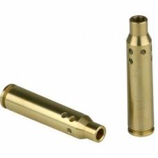Лазерный патрон Sightmark .223 Rem