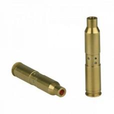 Лазерный патрон Sightmark .300 Win Mag