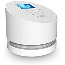 Беспроводная GSM-Wi-Fi- сигнализация SHIELD TOUCH 2