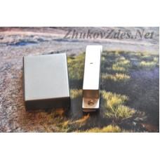 Охранный GSM модуль Геркон