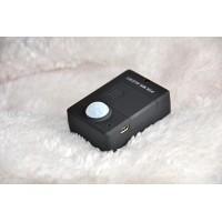 Автономный GSM датчик движения с оповещением звонком Путник