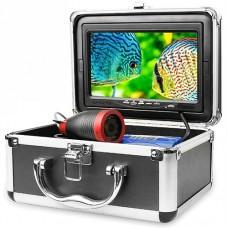 Рыболовная видеокамера видеоудочка подводная Erchang FDV3524E - М