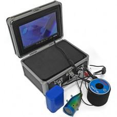Рыболовная видеокамера FishCam-700-DVR-M с записью