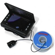 Рыболовная подводная видеокамера FishCam-400 DVR - M с записью