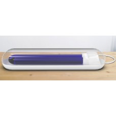 Бактерицидная лампа для дома и офиса UV-1