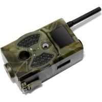 5 Лесная охотничья камера фотоловушка  Филин ММS 3G
