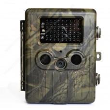 3 Фотоловушка Сокол Плюс ММС с дистанционным управлением