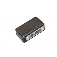 """Миниатюрный GSM трекер """"  жучок  """" N11, прослушивание помещения и автомобиля, автодозвон, локализация"""