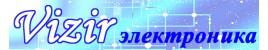 """Визир - """"шелковый путь""""  в мире оптико - электроники"""