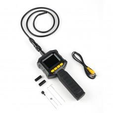 Эндоскоп видео технический инспекционный GL8898