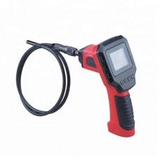 Эндоскоп  гибкий технический инспекционная видеокамера GL9068