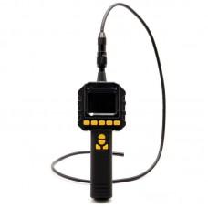 Эндоскоп технический инспекционная видеокамера GL9018