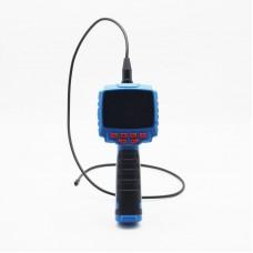 Эндоскоп технический видеоэндоскоп 8828