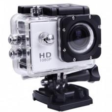 Экшн видеокамера SJ4000